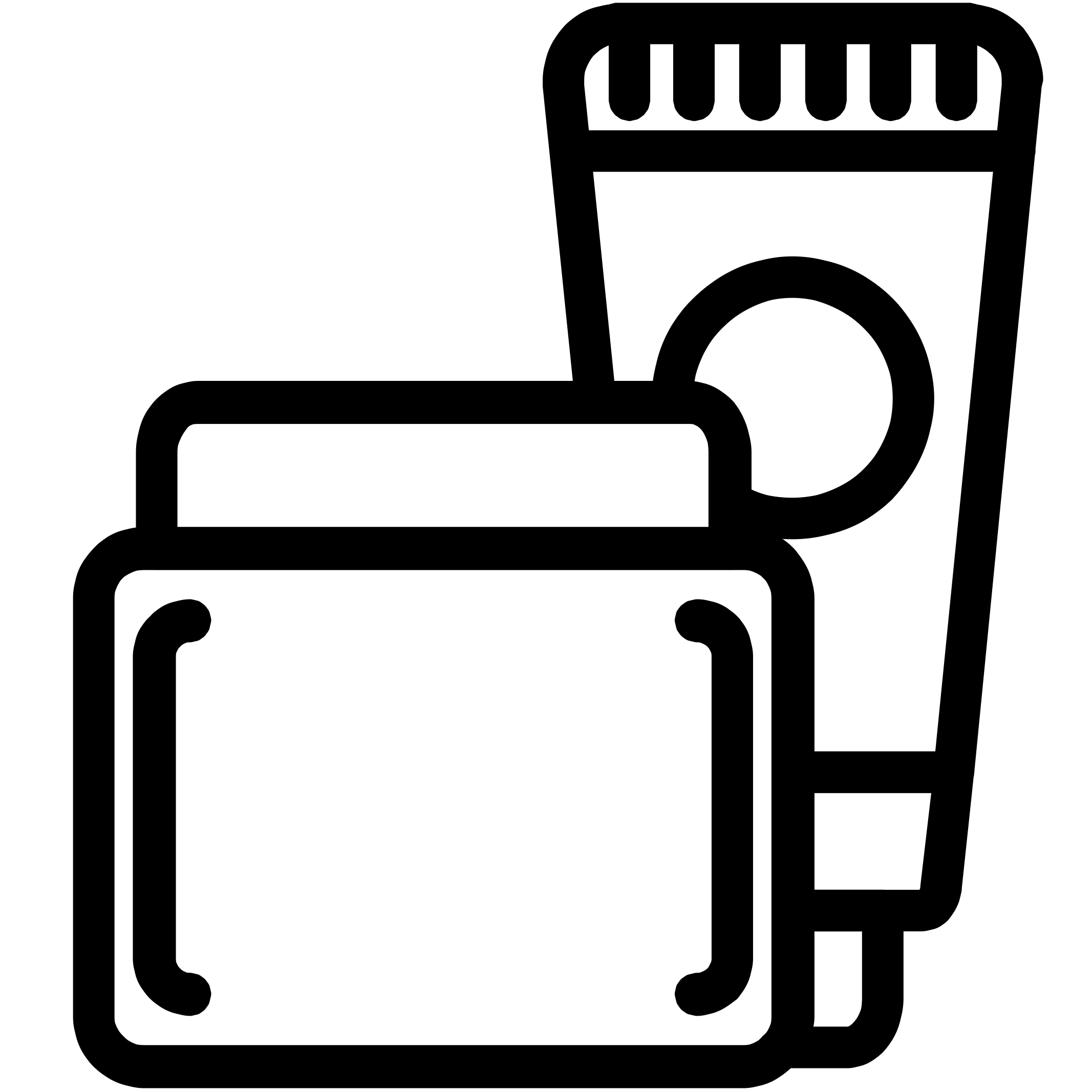 Kozmetičke kreme
