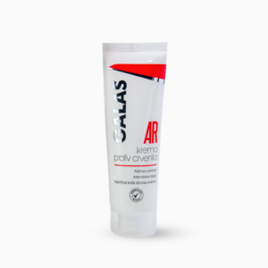 product galas ar krema protiv crvenila