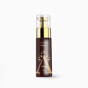 product galas argan ulje