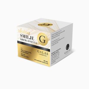 product zlatna smilje krema dnevna