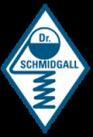 Dr. Schmidgall