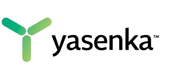 Yasenka